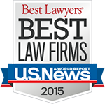 Hinman Straub - Best Law Firms