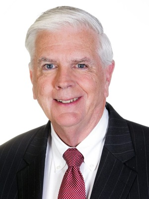 Bartley J. Costello III, Principal