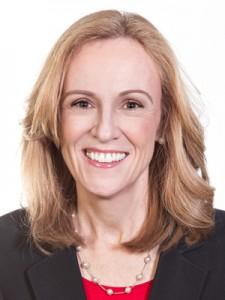 Cheryl Hogan, Principal
