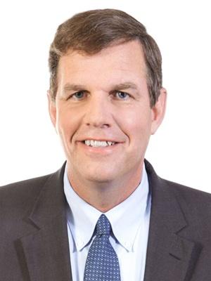 David Luntz - Principal