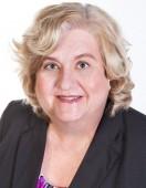 Deborah Kozemko