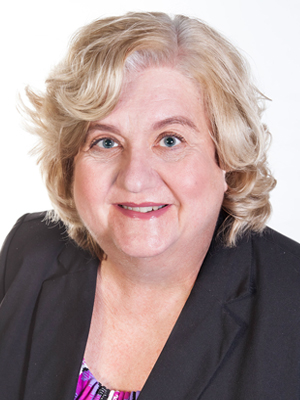 Deborah Kozemko, Principal
