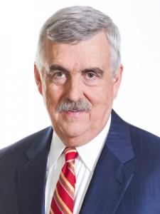 John Black, Principal