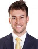 Jonathan Gillerman