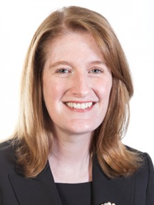 Janet Silver, Principal