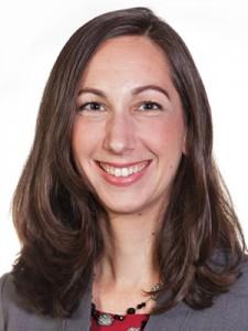 Kelly Ryan, Principal