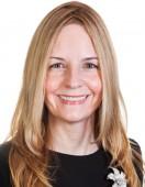 Leanne Kontogiannis