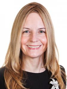 Leanne Kontogiannis, Principal