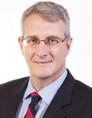 Michael Fallon
