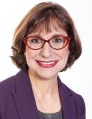 Mara Ginsberg