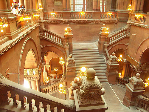 Million_dollar_staircase