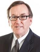 Philip Dunne