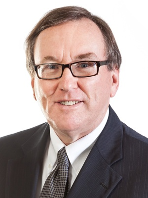 Philip Dunne, Principal