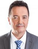 Philip Murphy