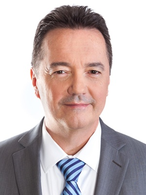 Philip Murphy, Principal