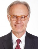 Raymond Kolarsey