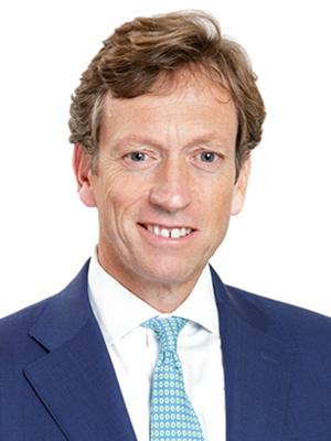 Sean Doolan - Hinman Straub