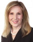 Stephanie Piel