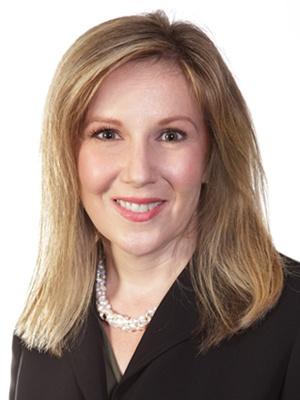 Stephanie Piel, Principal