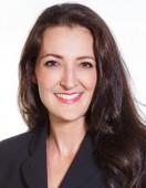 Samantha Whitney Bryant