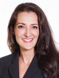 Samantha Whitney Bryant, Principal