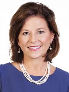 Terri Crowley, Government Relations