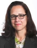 Nancy Sever