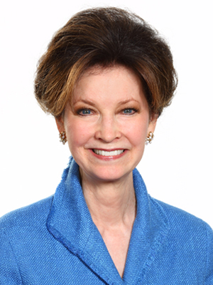 Jana Lee Pruitt Of Counsel