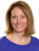 Wendy Saunders