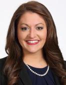 Julie Gondar
