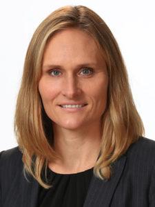 Jennie_Shufelt, Principal
