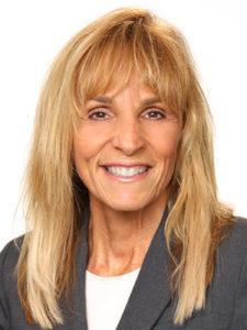 Sandra McDermott, Principal