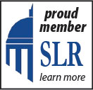 State Law Resources, Inc Logo